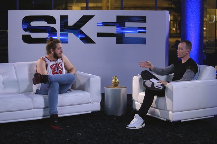 "Post Malone Will Be Featured on SKEE TV Season 2 Premiere: Friday, October 2 at 10P/9c on Fuse- http://getmybuzzup.com/wp-content/uploads/2015/10/IMG_3031-650x433.jpg- http://getmybuzzup.com/post-malone-will-be-on-skee-tv/- By Jack Barnes DJ Skee is back! On the season premiere of SKEE TV, DJ Skee sits down with ""White Iverson"" rapper Post Malone, actor Josh Peck from the new Fox show ""Grandfathered,"" and rising rap star Super Duper Kyle, whose new album ""Smyle"" d"