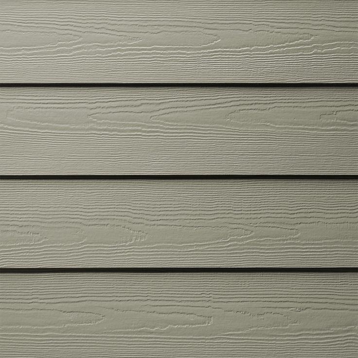 The 25 Best Hardiplank Siding Ideas On Pinterest Fiber Cement Board Cement Siding And Hardie