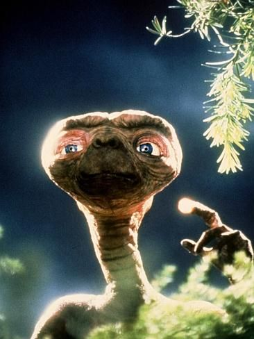 UFO researcher Pane Andov unmasks aliens in talk at Burwood RSL