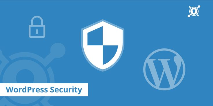 WordPress 4.7.2 release addresses XSS, SQL Injection vulnerabilities http://securityaffairs.co/wordpress/55758/security/wordpress-4-7-2.html #securityaffairs #WordPress #XSS #SQLi