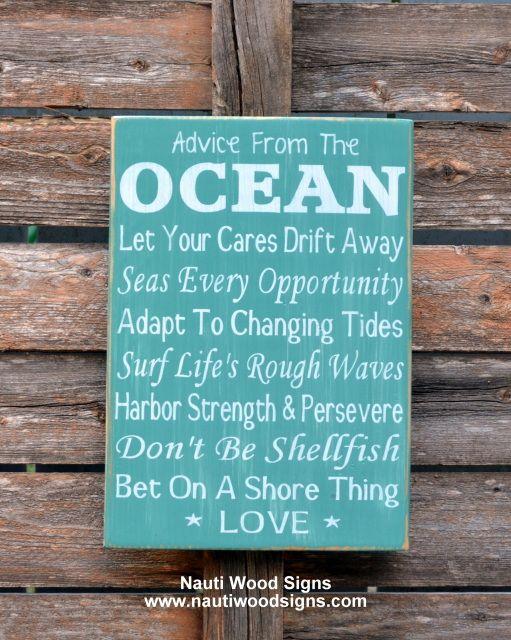 Beach Signs Beach Weddings Beaches Weddings Signs Beach Wedding