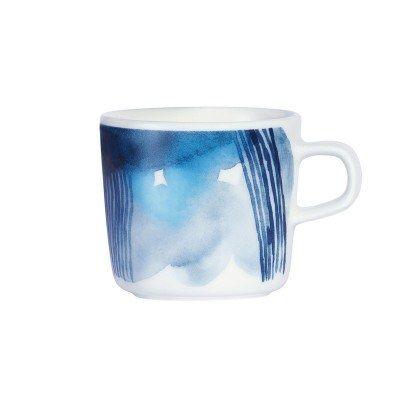 Oiva sääpäiväkirja coffee cup