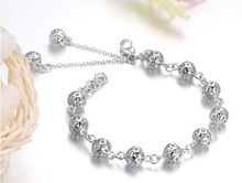 Jewelry Directory of Rings, Earrings and more on Aliexpress.com-Page 36