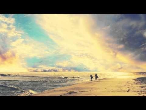 ▶ Mr Probz - Waves (Robin Schulz Remix) - YouTube