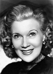 Lyubov Orlova is the most glamorous and popular actress of Soviet cinema. She was said to be the only person Stalin couldn't have arrested.
