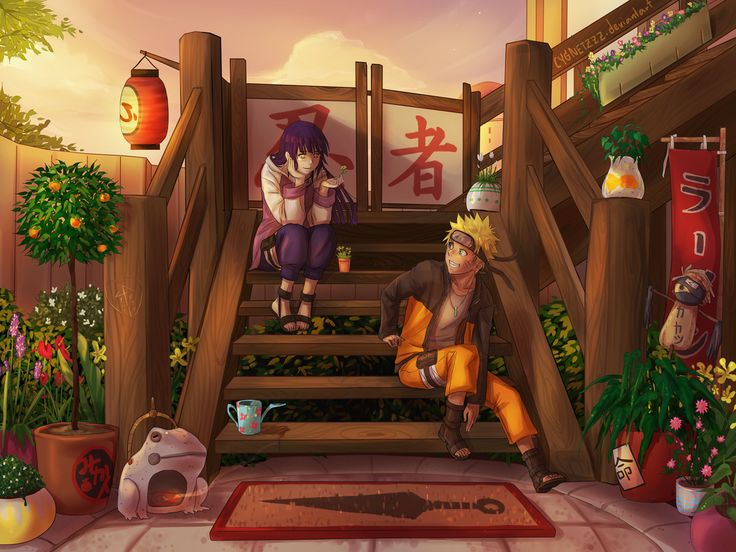 17 Best Naruto Images On Pinterest Naruto Wallpaper