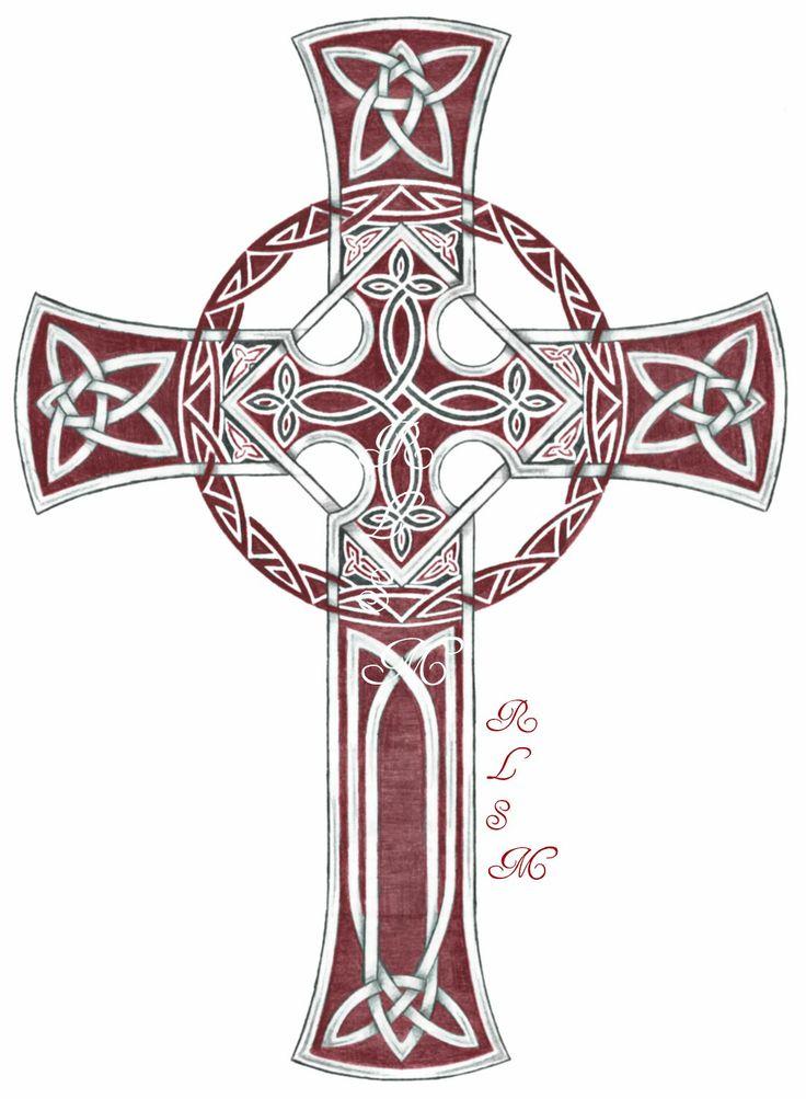 de 25 bedste id er inden for irish celtic tattoos p pinterest keltiske symboler og keltiske. Black Bedroom Furniture Sets. Home Design Ideas