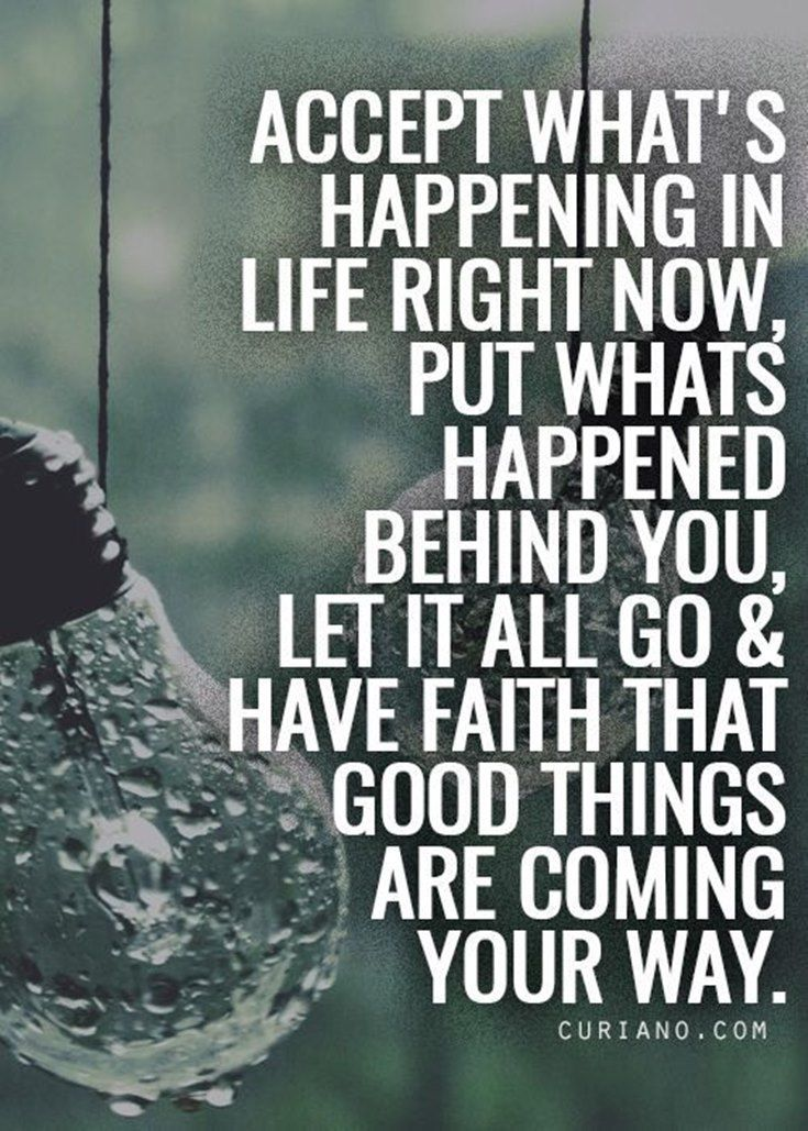 The 40 Funniest Inspirational Quotes Best Funny Memes Images 28 Life Quotes Funny Inspirational Quotes Inspirational Quotes