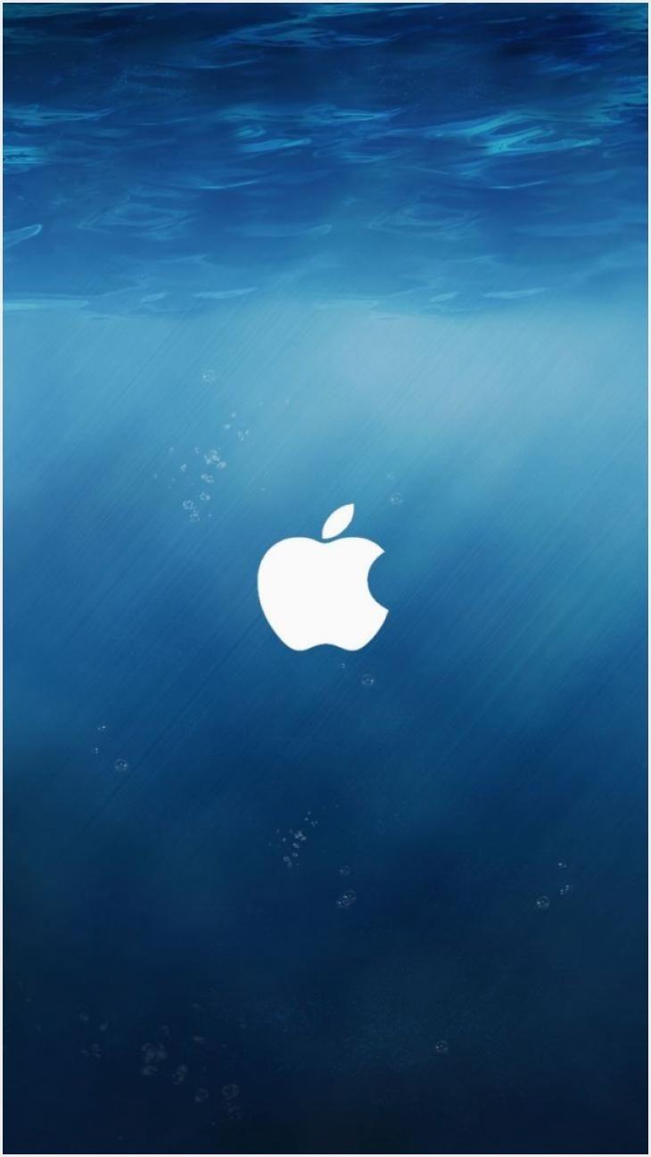 22 Iphone 6 Wallpaper Ideas In 2020 Apple Wallpaper Apple Logo Wallpaper Iphone Iphone Homescreen Wallpaper