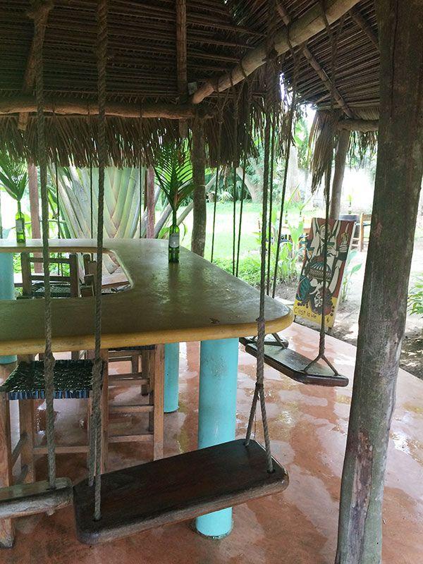 Where to eat in Sayulita, Mexico