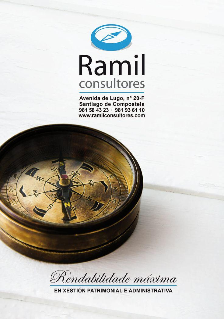 #compass #brújula #ibex35 #money #cash #mirandapriestly #coralia #santiagodecompostela #galicia