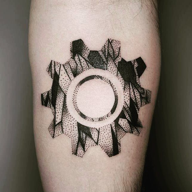 bicycle wheel tattoo - Buscar con Google                              …                                                                                                                                                                                 More