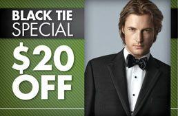 Discount Tux Rental, Cheap Tuxedos, Tux Rental Coupons | Savvi Formalwear