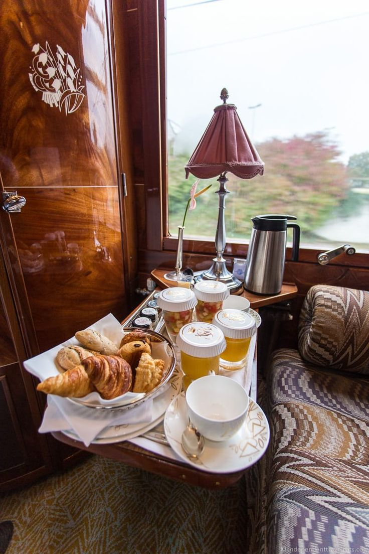 165 best luxury trains images on pinterest orient express
