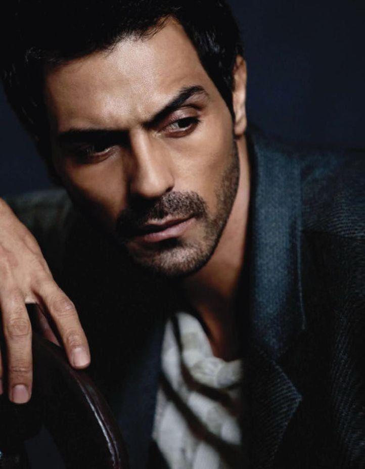 Турецкие актеры и актрисы фото биография чаще последние