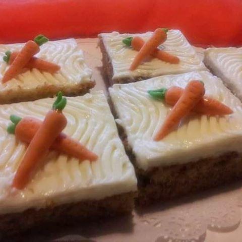 #leivojakoristele #juureshaaste Kiitos @johannas_maarit