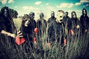 10 Best Slipknot Videos