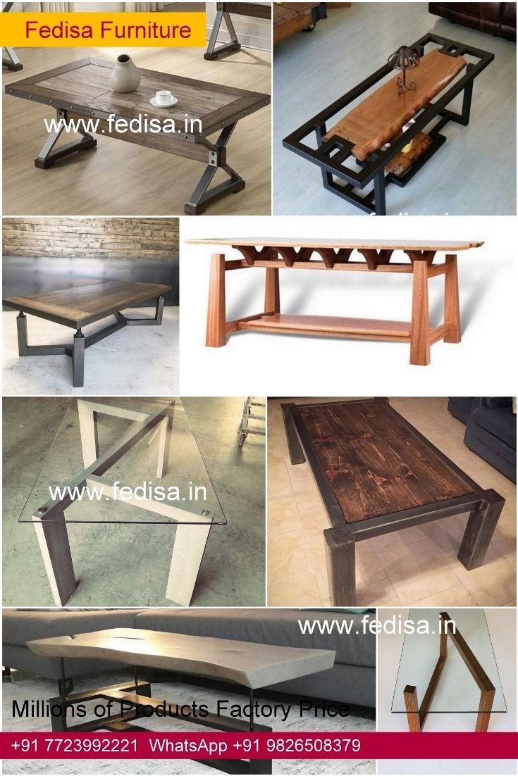 Buy Light Oak Coffee Table Design Ideas Inspiration Pictures Fedisa Coffee Table Oak Coffee Table Buy Home Furniture [ 1102 x 735 Pixel ]