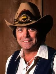 Mickey Gilley - if you don't know who he is - don't ever call yourself a country music fan!