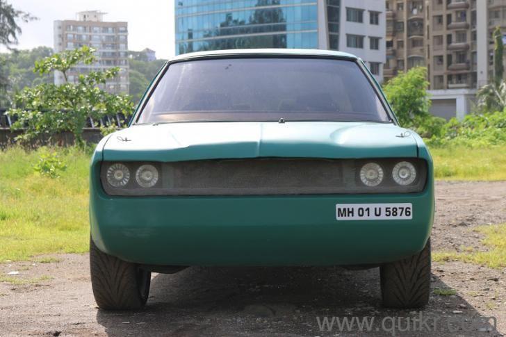 Muscle-Car---Rear-Wheel-Drive---Hindustan-Motor-Contessa-ak_L1320085008-1448521761_lg.jpeg (728×485)