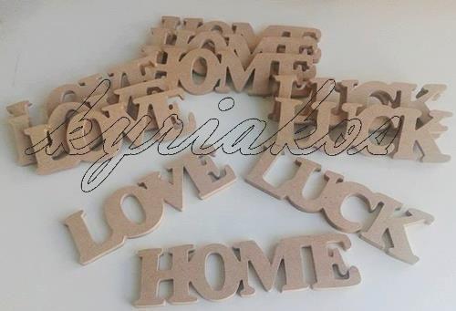 #wooden #handmade #decoupage #painting #crafting #homedecor #decor #MDF