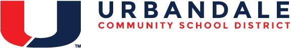 Urbandale Community School District