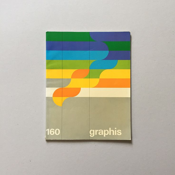 "325 Likes, 2 Comments - @ligature.ch on Instagram: ""repost @ligaturebooks : Graphis 160 