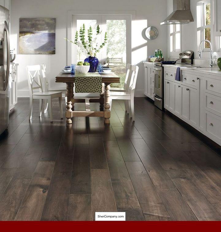 Houzz Wood Flooring Ideas Oak Laminate Flooring Ideas And Pics Of Living Room Flooring Trends House Flooring Hardwood Floor Colors Luxury Vinyl Plank Flooring