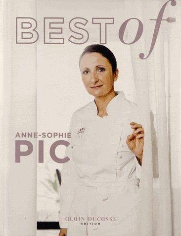 28 best images about livres de cuisine on pinterest for Cuisinier elysee livre