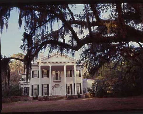57 best Plantations in georgia images on Pinterest ...