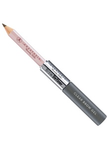 Anastasia brow pencil