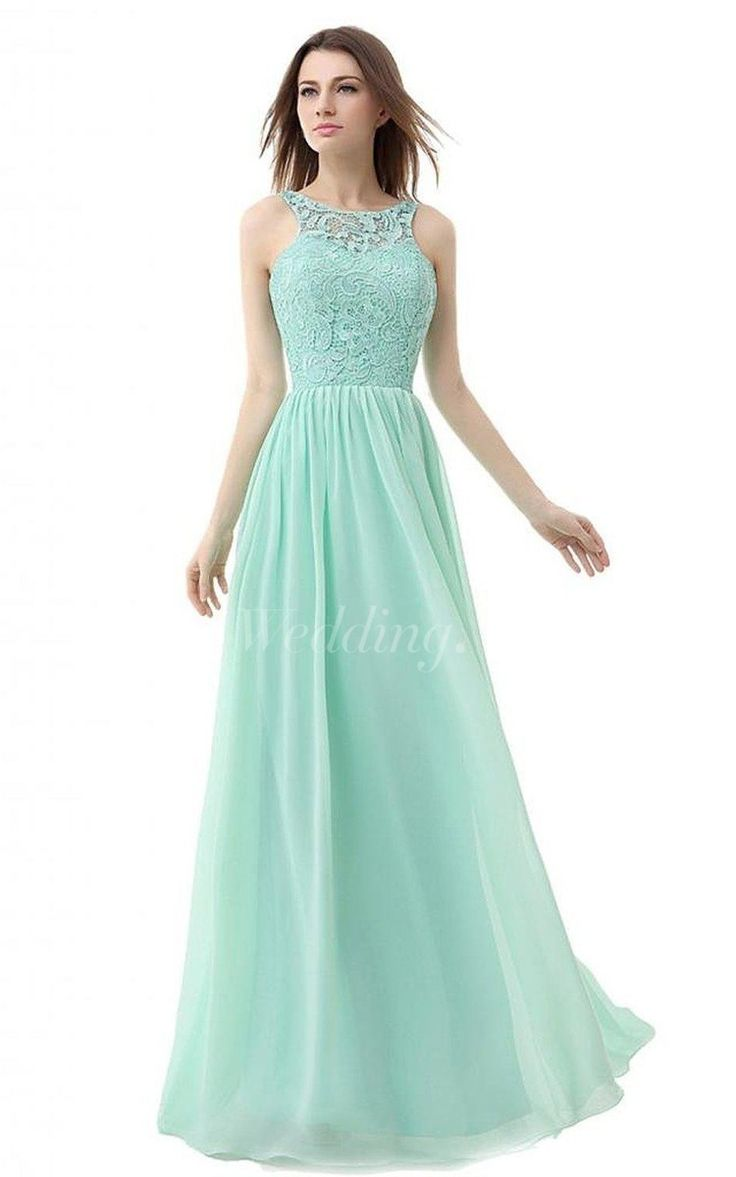 Attractive Party Dresses Calgary Motif - All Wedding Dresses ...