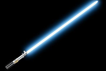 Which Star Wars character are you? Quiz If it doesn't work, look up Star Wars character quiz zimbio on google