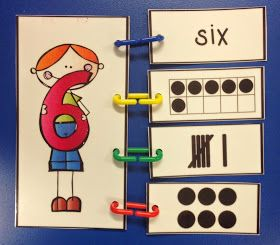 Love, Laughter and Learning in Prep!: Two for Tuesday - 50% off some fine motor math fun!