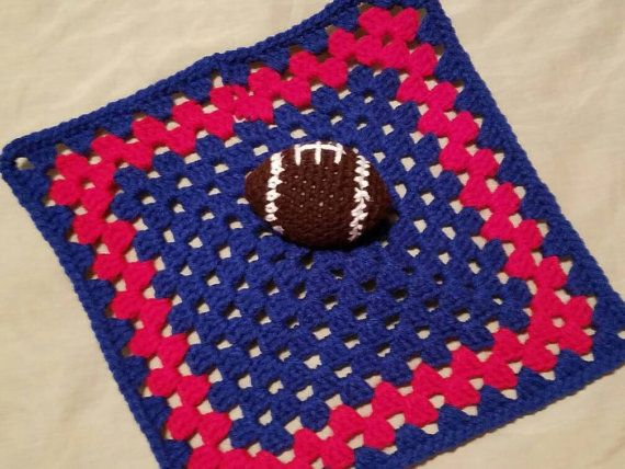 Check out this item in my Etsy shop https://www.etsy.com/listing/494475371/new-england-patriots-inspired-football
