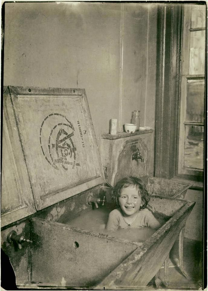 Washing Tubs From The Past ~ Best life in the past images on pinterest vintage