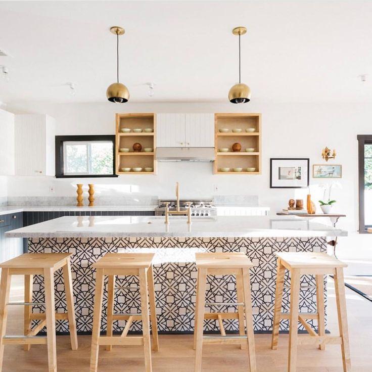 4925 Best Kitchen & Dining