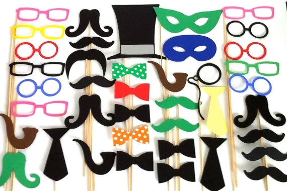 Photo booth props http://media-cache1.pinterest.com/upload/1900024812852984_S3nGBmJf_f.jpg paige_tidwell may 11 2013