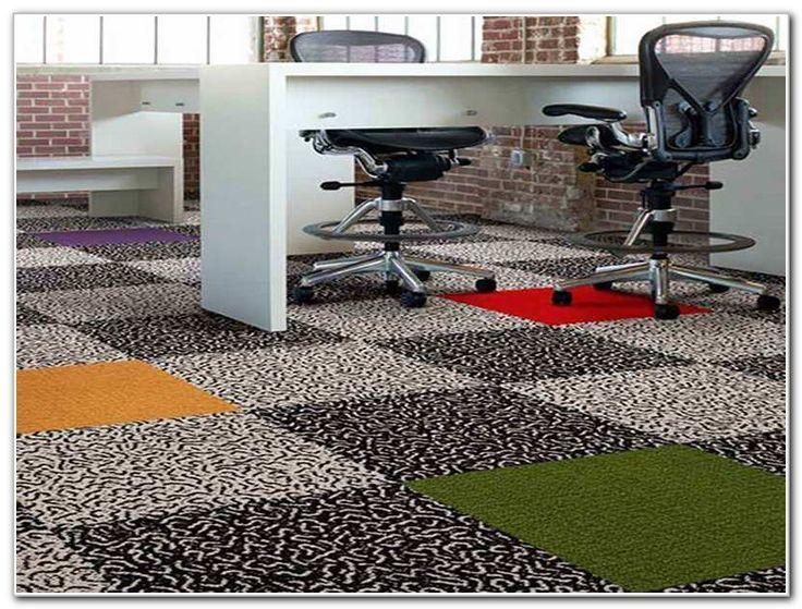 Indoor Outdoor Carpet Tiles Home Depot