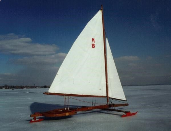 Skeeter Ice Boats For Sale Building Wooden DIY Wooden Boat Plans