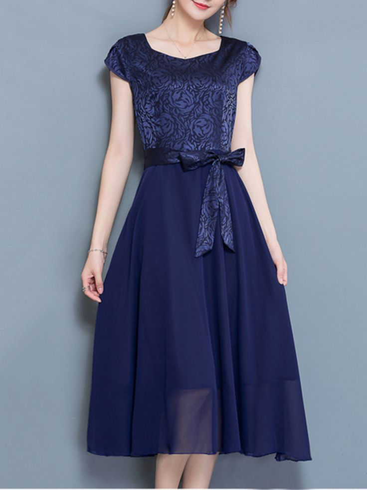 8 best wedding reception ideas images on pinterest for Maxi dress for wedding reception