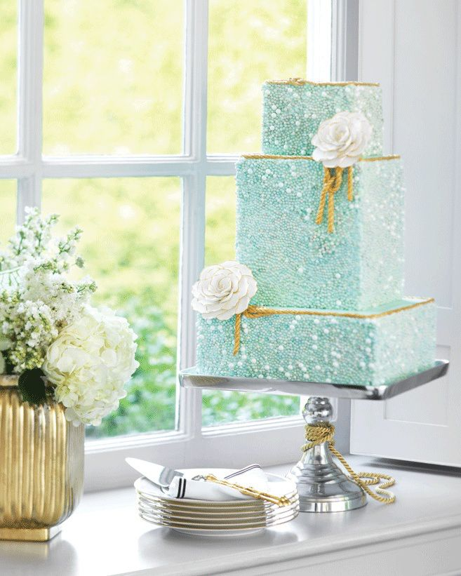 22 Best Seafoam Green Wedding Images On Pinterest