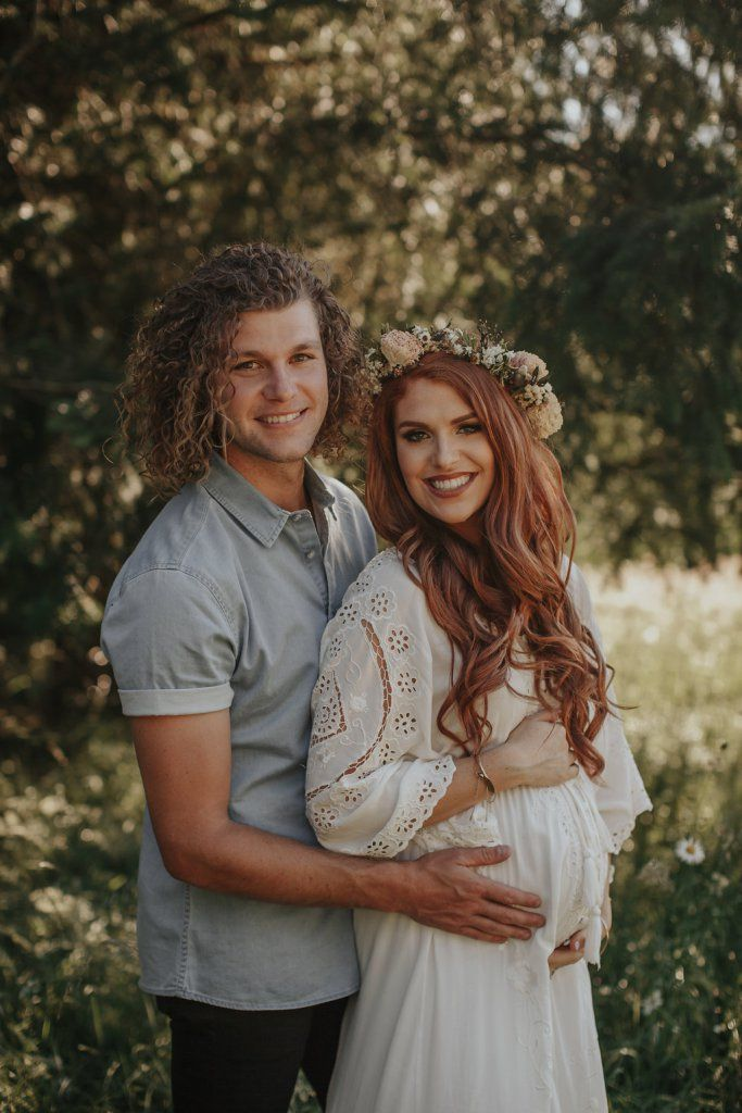 603 best images on pinterest audrey roloff for What does audrey roloff do for a living
