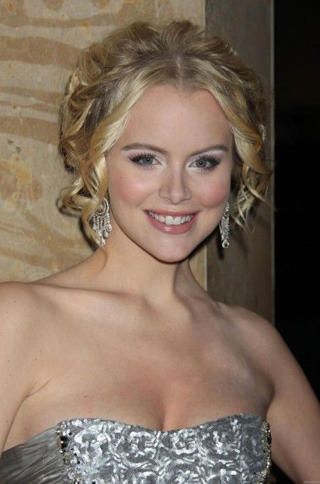 1000+ images about Swedish Actresses on Pinterest   Sexy ...