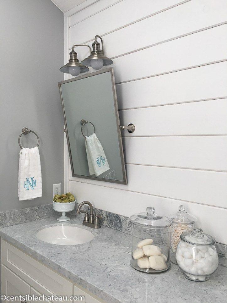 Best 25 Budget Bathroom Ideas On Pinterest Small