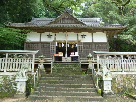 熊野三所神社、白浜町の写真: 熊野三所神社 - トリップアドバイザー メンバーが投稿した写真 (2,428 件) および熊野三所神社の動画をチェック