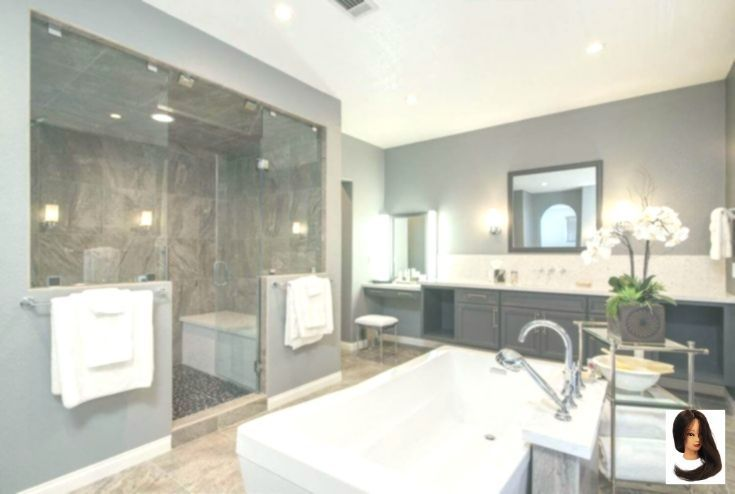 Average Bathroom Bathroom Remodel 2019 Calculator Cost Guide Master Remode Bathroom Renovation Cost Small Bathroom Remodel Cost Bathroom Remodel Master