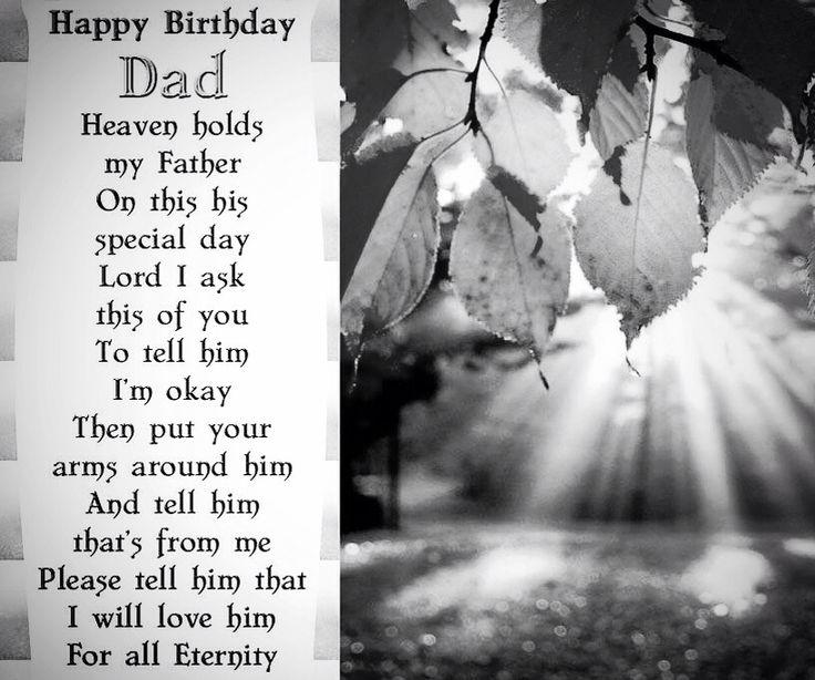 happy birthday in heaven clipart 27