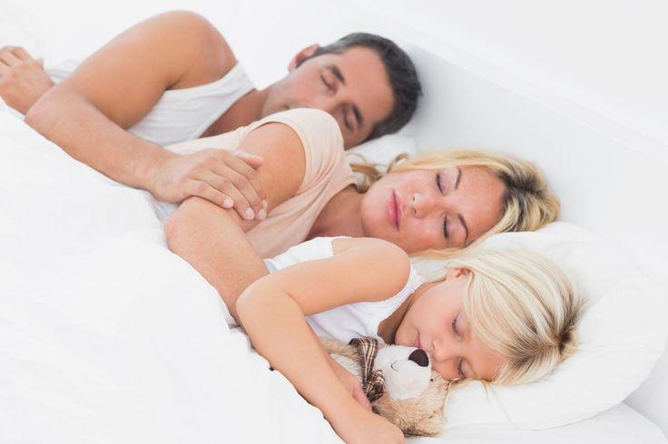 Сон занимает треть жизни. Если вы проживёте 90 лет, 30 из них вы проспите. Немало, правда? Сон играет важную роль в жизни и является предметом исследований множества учёных по всему миру (неврологов, психологов, антропологов, социологов). Всем интересно, сколько нужно спать? Как сон влияет на продуктивность? Что делать, если не можешь заснуть? Ответы на эти и многие другие вопросы вы сегодня получите.