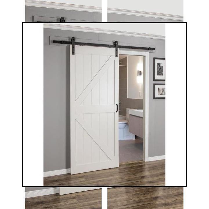 Exterior Double Doors Wood French Doors Interior Cost Of Solid Wood Interior Doors Doors Interior Cheap Interior Doors Interior Barn Doors